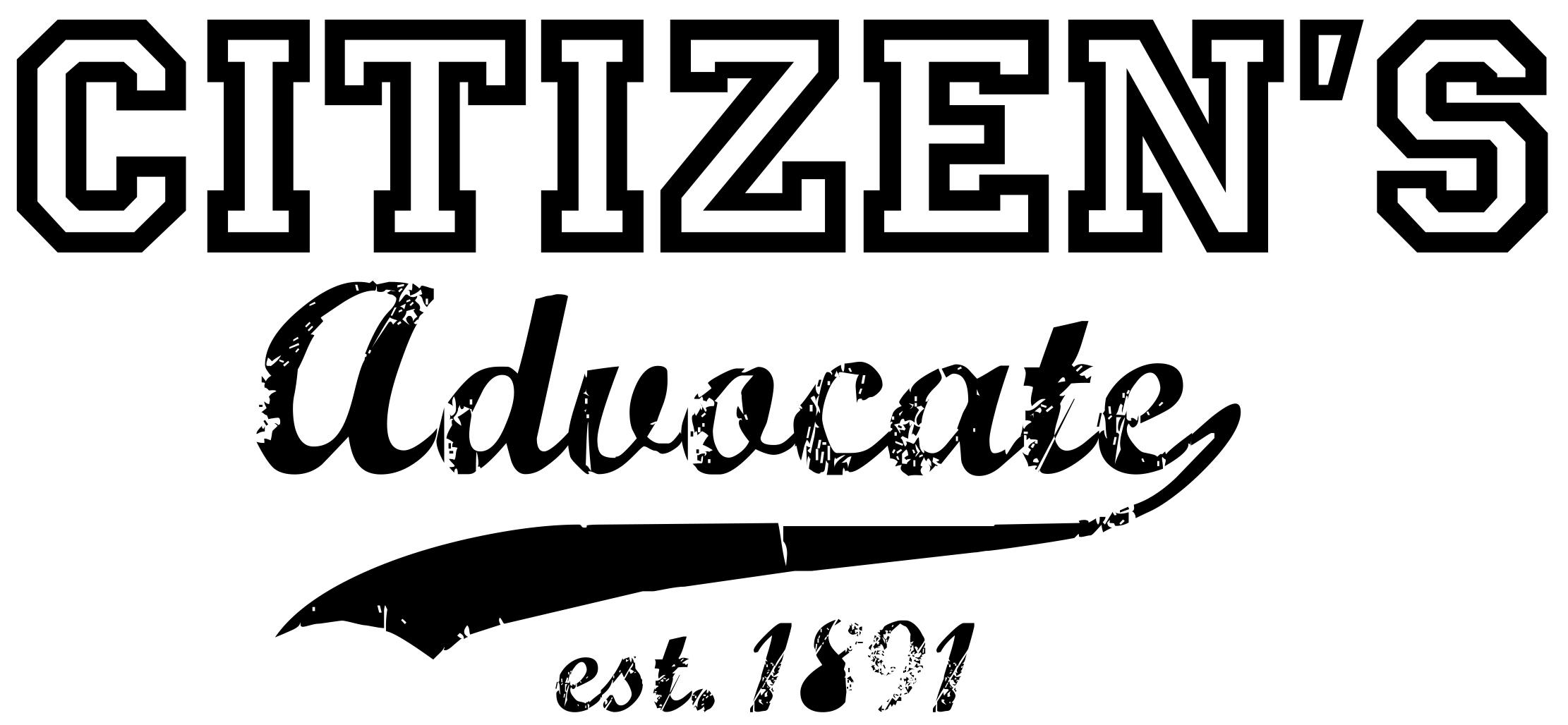 Citizens Advocate